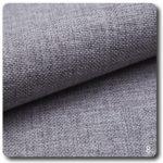 materiał meblowy tapicerski inari