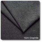 materiał mikrofaza grafitowy