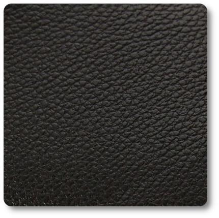 materiał tapicerski samochodowy