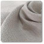 beżowy materiał na kanapę