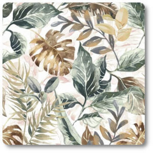 tkaniny na poduszki ozdobne