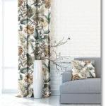 tkanina dekoracyjna na poduszki