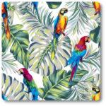 tkaniny dekoracyjne na poduszki