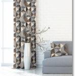 tkaniny dekoracyjne na zasłony