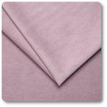 lawendowa tkanina na zasłonę
