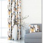 tkanina na poszewki dekoracyjne